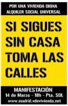 si_sigues_sin_casa_toma_las_calles_100px