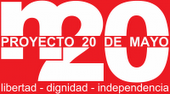 Proyecto M20