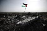GENOCIDIO SIONISTA EN GAZA
