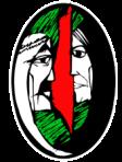 SEMANA CONTRA APARTHEID ISRAELI