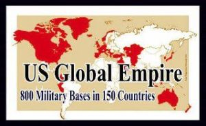 us global empire 800 bases