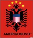 AMERIKOSOVO