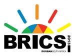 BRICS 2013