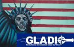GLADIO LIBERTAD MADE IN USA