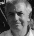 JOSE ALSINA CALVES