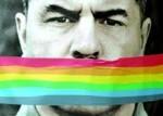 MAFIA HOMOSEXUALISTA GAY