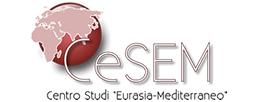 CENTRO STUDI EURASIA MEDITERRANEO