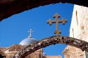 CRISTIANOS ORIENTE