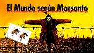 EL MUNDO SEGUN MONSANTO ABEJAS