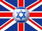 REINO UNIDO SIONISMO ISRAEL