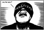 FANATISMO EL ROTO