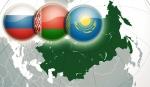 Unión Euroasiatica