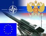 RUSIA OCCIDENTE EU OTAN