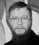 VALERY KOROVIN