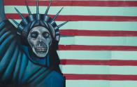LIBERTAD MADE IN USA