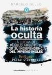 MARCELO GULLO LA HISTORIA OCULTA