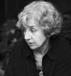 MARIA POUMIER