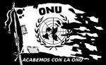 ACABEMOS CON LA ONU