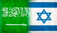 ARABIA SAUDI ENTIDAD SIONISTA ISRAEL