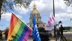HOMOVOX HOMOSEXUALES CONTRA EL MATRIMONIO HOMOSEXUAL