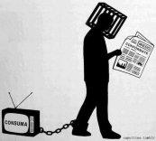 MEDIOS DE INTOXICACIÓN DE MASAS