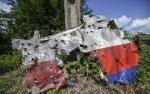 UCRANIA MH17