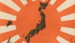 GRAN JAPON Y PANASIANISMO
