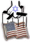 GODFATHER-ISRAEL-EEUU