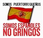 MOVIMIENTO DE REUNIFICACION DE PUERTO RICO CON ESPAÑA