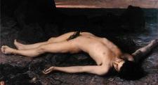 NAUFRAGIO JEAN BENNER 1836 1909