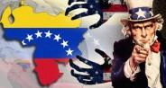 EEUU VENEZUELA