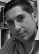 SERGIO FERNANDEZ RIQUELME