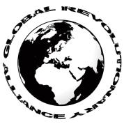 ALIANZA GLOBAL REVOLUCIONARIA GLOBAL REVOLUTIONARY ALLIANCE