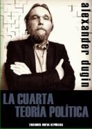 DUGIN CUARTA TEORIA POLITICA ENR