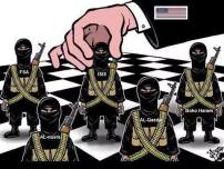 EEUU TERRORISMO PEONES