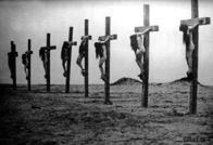 GENOCIDIO ARMENIO 1919 ARCHIVO VATICANO