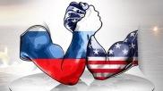 RUSIA EEUU