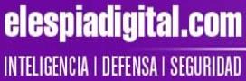 l Espía Digital