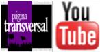 Página transversal en Youtube