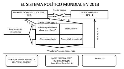 DZHEMAL ESTADO COSAS 2015 A