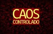 caos_controlado