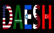 DAESH_ISIS_PATROCINADORES