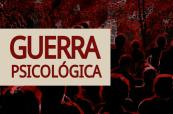GUERRA_PSICOLOGICA
