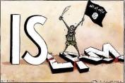 islam_isis