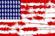 usa_flag_-_dollars_blood_barbed_wire
