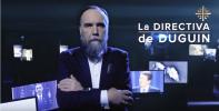 dugin_directiva