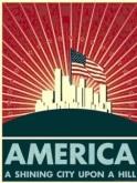 antiamericano1