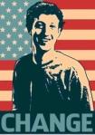 antiamericano7