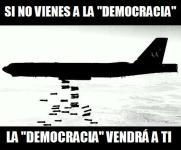 la-democracia-vendra-a-ti