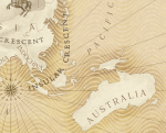 vintage_map_pacific